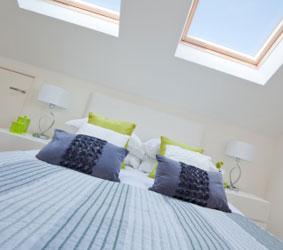 loft conversion picture
